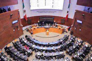 Senado y Cámara de Diputados aprueban el 12 de octubre como Día de la Nación Pluricultural en México