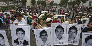 Dictan formal prisión a Capitán implicado en caso Ayotzinapa