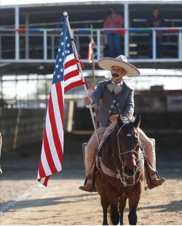 CAMPEONES NACIONALES USA 2020