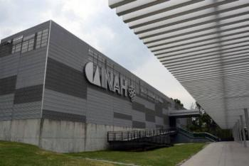 """INAH anuncia que en 2021 eliminará el """"outsourcing"""" en todas sus unidades"""