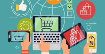 Conoce 5 herramientas digitales para reactivar cualquier negocio