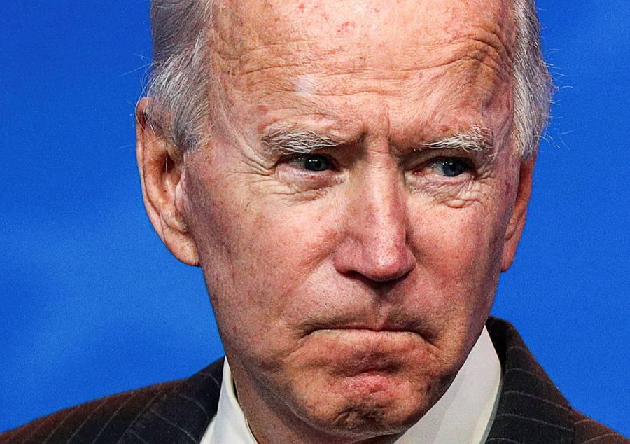 Joe Biden anunciará nominados a su gabinete esta semana
