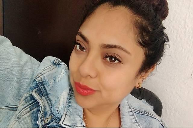 Presunto feminicida de Susana Cerón era policía estatal; lo buscan por todo el país
