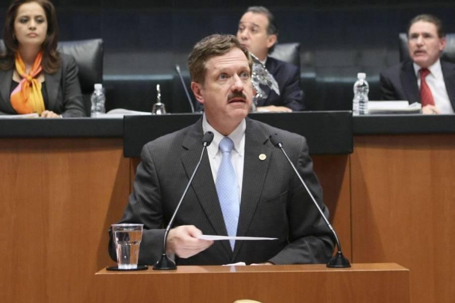 Demandan Consejo Económico para la Emergencia que atienda salud, seguridad y economía
