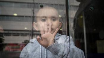 Detección temprana de cáncer infantil ya es una realidad