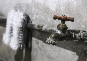 Congreso CDMX promueve nueva Ley en materia de Aguas capitalinas