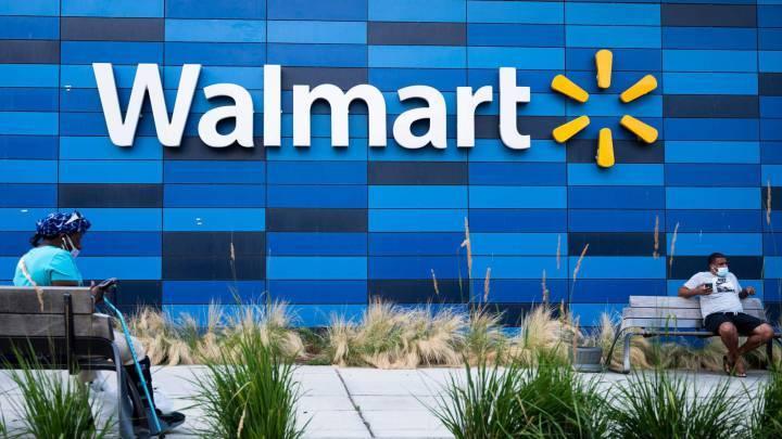 Investiga Cofece a Walmart de México por prácticas monopólicas