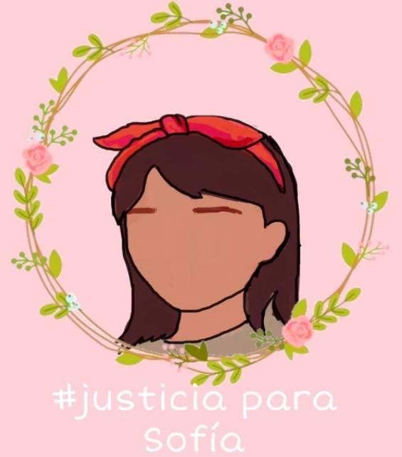 Encuentran sin vida a Sofía, menor desaparecida en Zacatecas