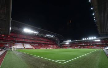 Aficionados regresarían a los estadios de la Premier League en diciembre