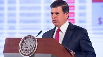 Profeco muestra a las empresas de gas LP más costosas de México