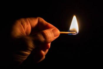 Rocían con alcohol y queman a menor de edad en Aguascalientes