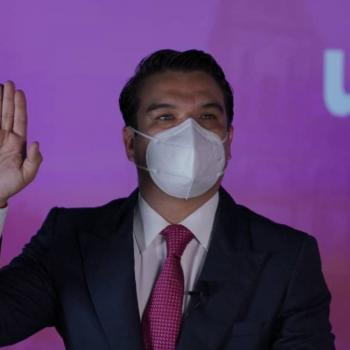 Reformas en Tamaulipas, con tinte electoral, alertan