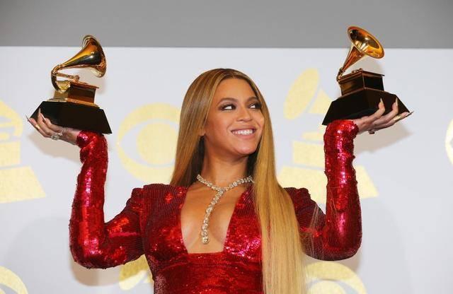 Beyoncé lidera nominaciones a los Grammy 2021; The Weeknd, el gran olvidado