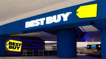 BestBuy cerrará operaciones en México