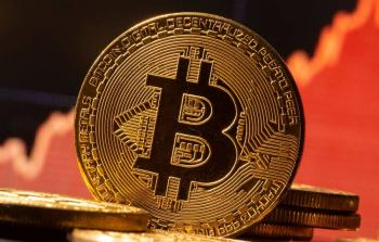 Bitcoin se acerca a máximo histórico tras superar los 19 mil dólares