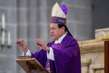 SCJN analiza abrir expediente del caso contra Norberto Rivera por ocultar pederastia