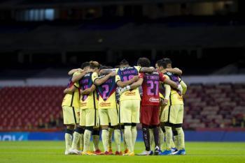 América descarta abrir el Estadio Azteca para el Clásico ante Chivas