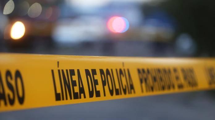 Agentes matan a comerciante en Celaya
