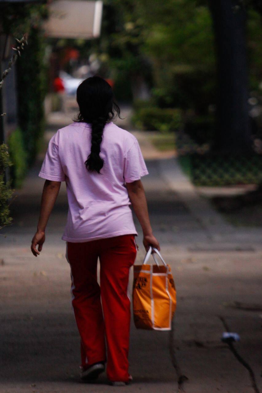 Impulsarán autonomía económica de mujeres