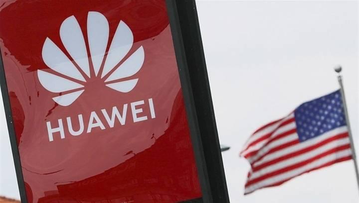 Estados Unidos seguirá prohibiendo técnología de Huawei y ZTE