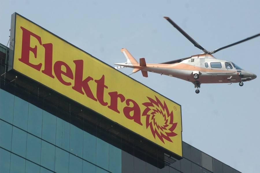 Elektra y Grupo Salinas se burlan de Best Buy por cierre de sus tiendas en México