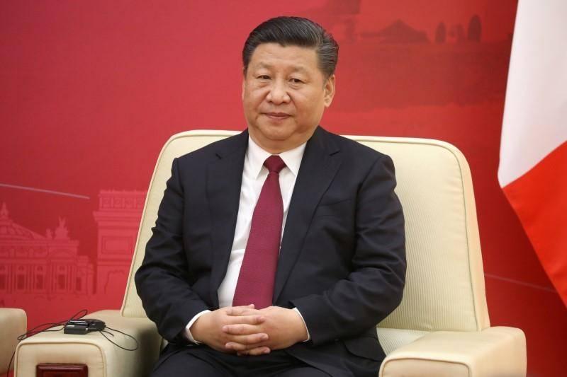 Presidente de China, Xi Jinping, felicita a Joe Biden por victoria elecciones de EEUU