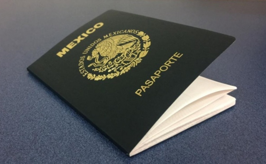 Desarrollan pasaporte de viaje Covid