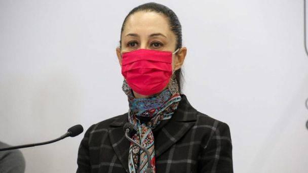 Vacuna china iniciará Fase 3 de pruebas en CDMX la próxima semana