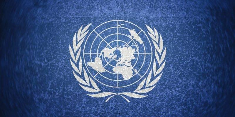 Récord 'brutal' de CO2,  pese a aislamiento: ONU