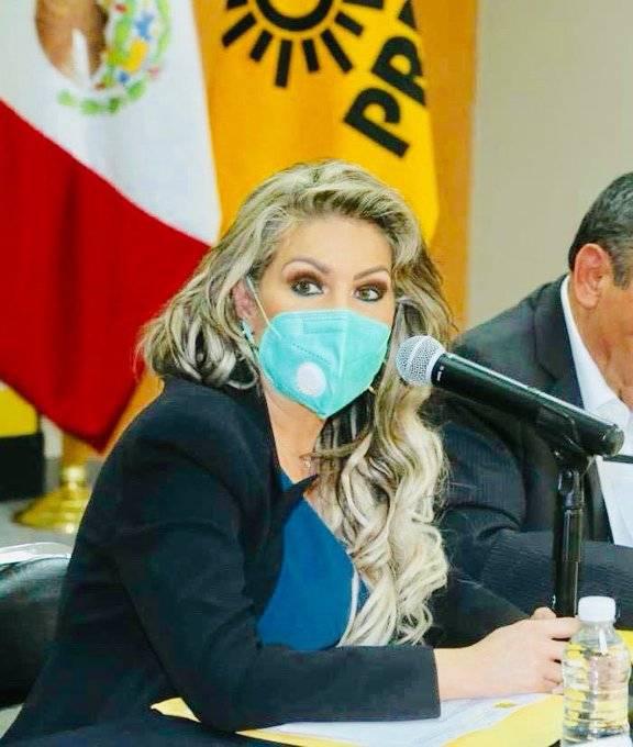 No habrá cabida para aspirantes a candidaturas con antecedentes penales: PRD CDMX
