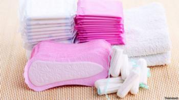 Escocia, primer país en proveer tampones y toallas femeninas de forma gratuita