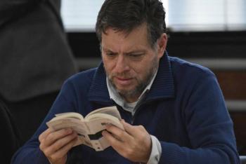 Ex ministro de Ecuador ofrece disculpa pública por corrupción en caso Odebrecht