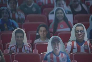 Ofrecen en reventa boletos para el clásico Chivas-América