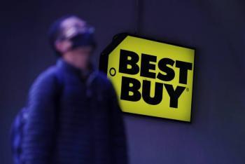 Best Buy no es la primera ni la última que se va de México