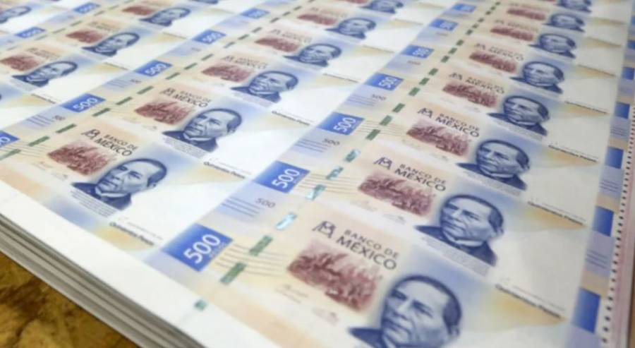 PIB de México asciende 12.1% en tercer trimestre de 2020: Inegi