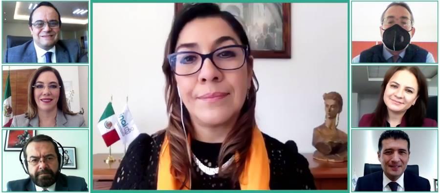Debe Segob entregar versión pública de investigación sobre derechos humanos en Atenco
