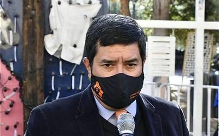 Rechazan obligar a autoridades federales ir a reuniones en Chihuahua