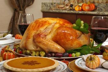 ¿Qué significa el Día de Acción de Gracias y por qué se celebra en Estados Unidos?