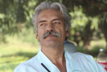 Familiares reciben restos de José Manuel Mireles