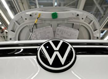 Volkswagen planea producir un auto eléctrico para el mercado masivo