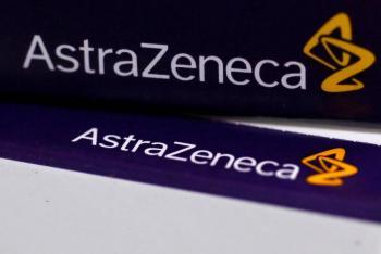 Hackers norcoreanos habrían tratado de acceder a sistemas de AstraZeneca