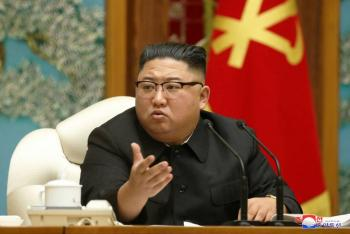 Corea del Norte ejecutó a dos personas para contener COVID-19: Seúl