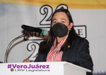 Ilegal intromisión del Presidente en el proceso electoral: PRD