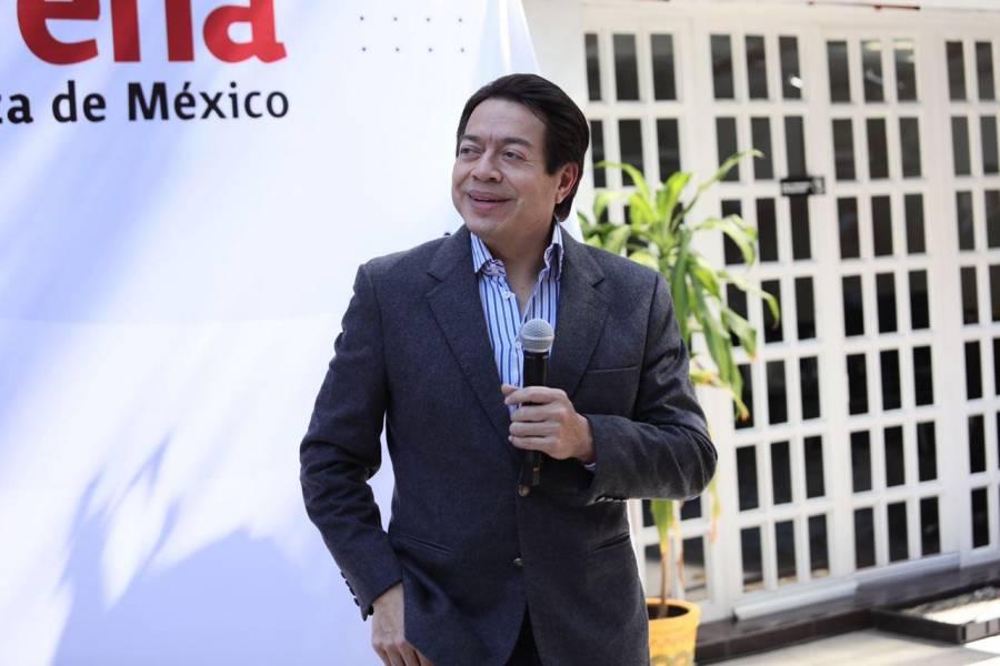 Morena emite convocatoria a candidatos a gobernador