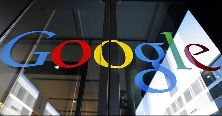 Google, Facebook y otras empresas digitales prometen contribución fiscal donde operan