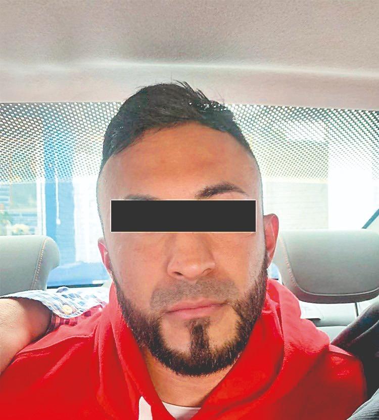 Protestan en Polanco por asesinato de empresarios