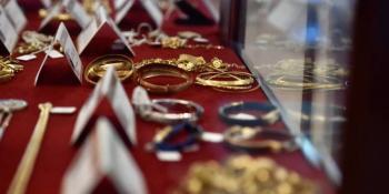 INAI ordena a FGR detallar a qué grupos delictivos ha decomisado bienes desde 2006