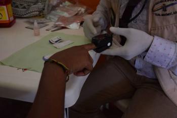 VIH, de enfermedad mortal a crónica