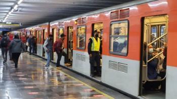Otorgan a consorcio chino rehabilitación de la L1 del Metro