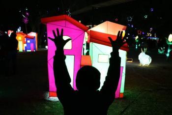 Por Covid-19, no se realizará Villa Navidad 2020 en Aguascalientes